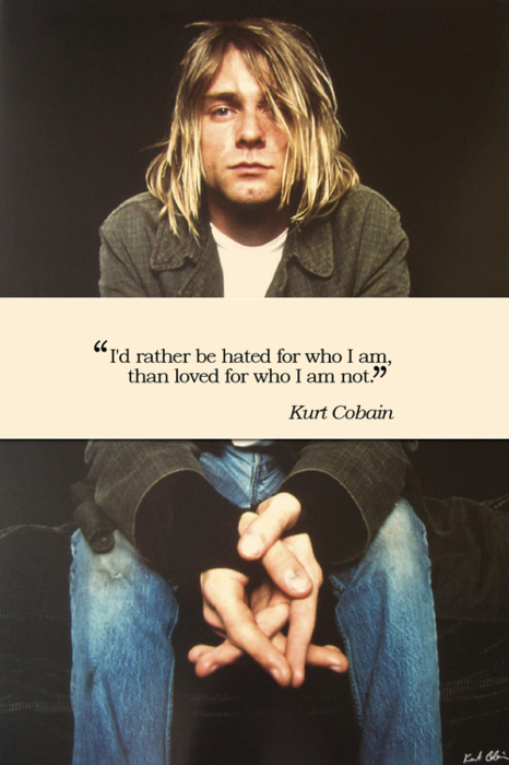 kurt-cobain-of-nirvana-quotes.jpg
