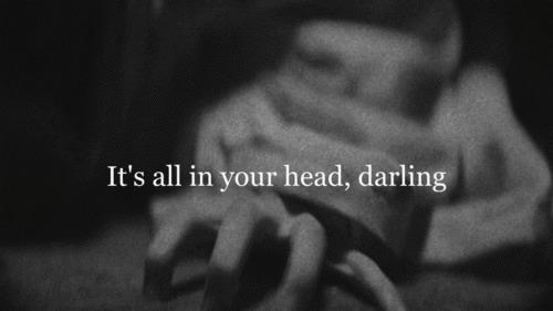 suicide-quotes